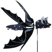 Bat Flying Spinner