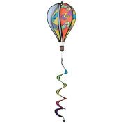 Premier Designs 41cm Flip Flops Hot Air Balloon PD25858