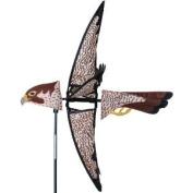 Premier Designs 60cm . Peregrine Falcon