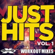 Just The Hits Vol. 1