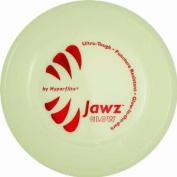 Hyperflite Jawz Pup, 18cm , Glow-in-the-Dark