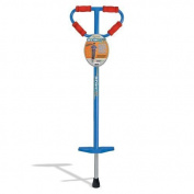 Jumparoo Boing! I Pogo Stick (For 20-39kg) By Air Kicks