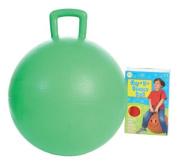 Hop N Bounce Ball