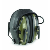 Electronic Earmuff Howard Leight R-01526 Impact Sport with FREE MINI TOOL BOX