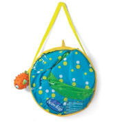 Baby Spring Float Activity Centre