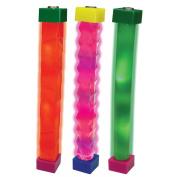 Can You Imagine Light Show Dive Sticks