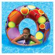 Poolmaster 120cm Jumbo Pool Tube