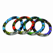 Poolmaster Active Xtreme Dive Rings