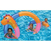Poolmaster Sea Horse Twister Float