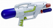 Toysmith Surge Water Blaster