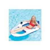 Spring Float Recliner Colour