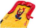 Wham-O Slip 'N Slide 16' Spider-Man Water Slide