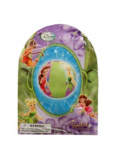 Fairies Inflatable 50cm Beach Ball