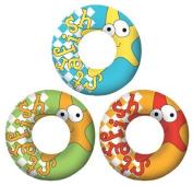 Aqua Fun 60cm . Fun Tube