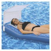 Poolmaster Sunshade Lounge