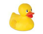 Large Bath Duck