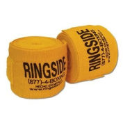 Ringside Mexican-Style Boxing Handwraps