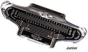 Junior Brannock Device