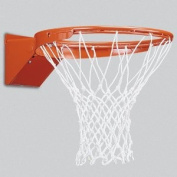 Ssg - Bsn SNBBN90XY Traditional Nylon Basketball Net