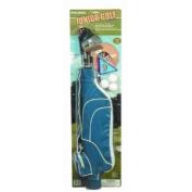 Junior Golf Set With Bag