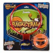 Franklin Sports Breakaway  Hoop Set #6619