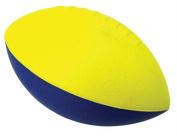 Poof Products Inc.-Slinky SLT500 Football 9.5