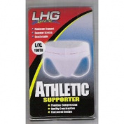 LHG Sports Athletic Supporter
