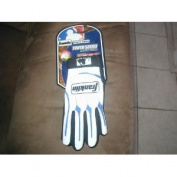 Franklin Youth Series Batting Gloves