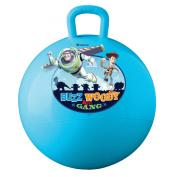 Disney Toy Story Hopper Ball