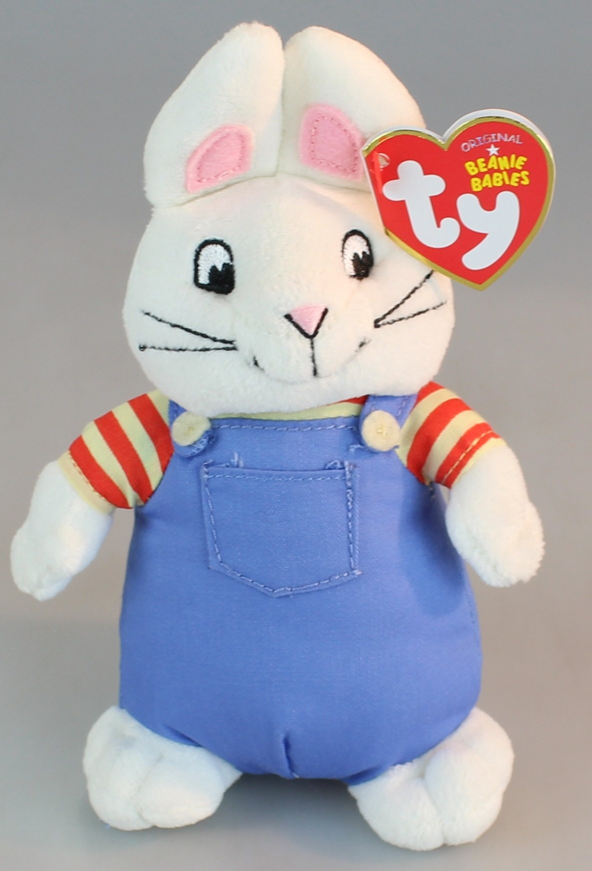 Max And Ruby Toys  Buy Online from Fishpond.com 238eca2b1d7d