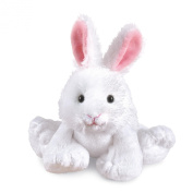 Webkinz Rabbit Plush Toy