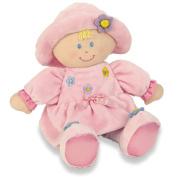 Kids Preferred Baby Kira Doll