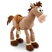 Disney Toy Story 48cm Bullseye Plush Doll