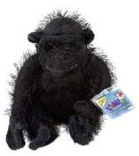 Webkinz: Gorilla
