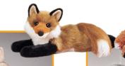 Roxy Red Fox 41cm