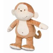 Kids Preferred Asthma and Allergy Friendly Floppy Monkey