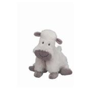 Jellycat - Truffles Sheep, 38cm