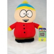 South Park Movie Eric Cartman Plush Doll toy 25cm NEW