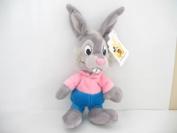 Disney Mini Bean Bag ~ Brer Rabbit