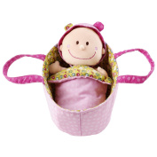 Chloe Baby - Soft Plush Baby Toy