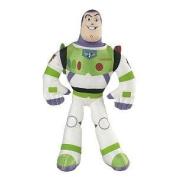 Disney Toy Story Buzz Lightyear 43cm Plush Doll