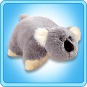 My Pillow Pets Koala - Large