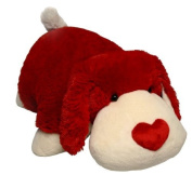 Pillow Pets My Luv Pup 46cm Large