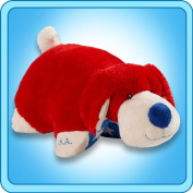 My Pillow Pets Patriotic Pup 46cm Large Pillow