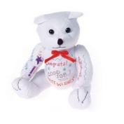 US Toy Company SB419 Autograph Bear
