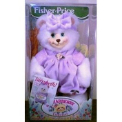 Briarberry Collection - Berrybeth Bear