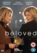 Beloved [Region 2]