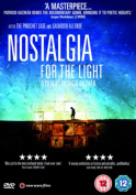 Nostalgia for the Light [Region 2]