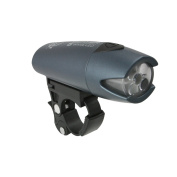 Planet Bike Beamer 5 LED Bicycle Light with Quick Cam Bracket Mount