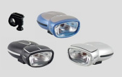 Bell El Sol Headlight Only Stand Alone Light With